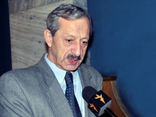 xmalaZe-prezidents-politikuri-krizisi-Seqmnis-sruli-SesaZlebloba-aqvs