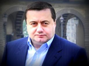 vano-CxartiSvili-Cemsa-da-qalbaton-ina-gudavaZes-Soris-saakaSvilis-reJimis-mier-inspirirebul-davasTan-dakavSirebiT-prokuraturam-dadgenileba-miiRo
