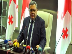 usufaSvili-prezidenti-parlamentSi-rom-mova--vadastureb