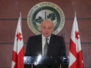 soflis-meurneobis-ministris-Sexvedra-eqspo-jorjiaSi