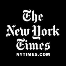 Senobis-mimdebare-teritoriaze-Seikriba-da-brazisgan-duRda---wers-The-New-York-Times