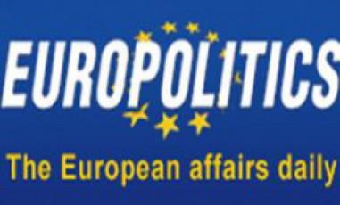 Europolitics---saqarTvelom-vizis-liberalizaciisken-waiwia