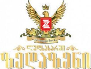 zedazenma-gansakuTrebul-warmatebas-miaRwia
