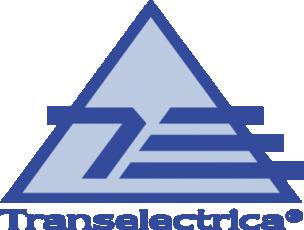 Trans-Electrica-m-xudonhesTan-dakavSirebiT-samecniero-saproeqto-samuSaoebis-prezentaciaze-gamarTa