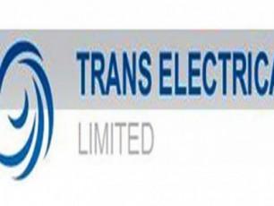 britanul-induri-konsorciumis-kompania-Trans-Electrica-s-da-saqarTvelos-wyalTa-meurneobis-instituts-SorisurTierTTanamSromlobis-memorandumi-gaformdeba