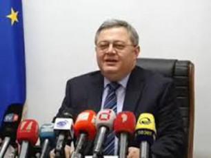 daviT-usufaSvili-evropis-saxalxo-partiis-wevr-evroparlamentarebs-mimarTavs