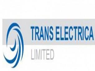 kompaniaTrans-Electrica--s-gancxadeba