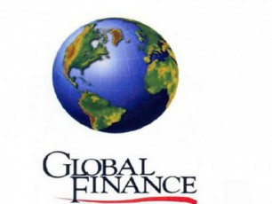 Jurnal--Global-finance-Tibisi-banki-saqarTveloSi-2013-wlis-saukeTesod-bankad-daasaxela