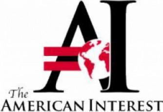 amerikuli-Jurnali-The-American-Interest-aqveynebs-amerikeli-analitikosis-maikl-sesires-statias-saTauriT--saqarTvelos-gakveTilebi-demokratiuli-ganviTarebisTvis