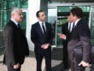 Sinagan-saqmeTa-ministri-israelis-elCs-Sexvda