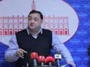 xval-5-aprili-forge-s-pres-klubis-stumaria-giorgi-musxeliSvili