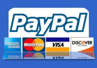 gamoiyeneT-liberTi-banki-PayPal-s-registraciis-sistemaSi-dasaSvebad