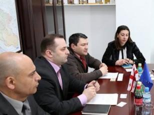 Ssss-sainformacioanalitikuri-departamentis-xelmZRvaneli-euTos-delegacias-Sexvda