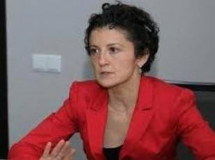 iusticiis-ministri-TurqeTSi-mimdinare-saerTaSoriso-samits-eswreba
