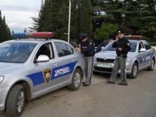 Sinagan-saqmeTa-saministros-sapatrulo-policiis-departamentis-gancxadeba