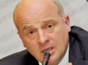 daviT-kirvaliZe-politikur-pasuxismgeblobas-sakuTar-Tavze-iRebs