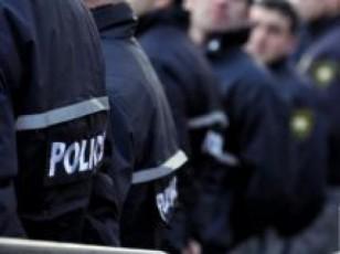 policiis-aRlumi-19-maiss-gaimarTeba
