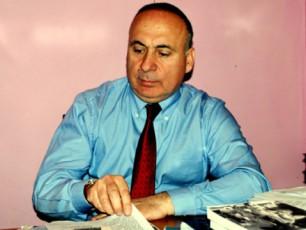 Tbilisis-saswavlo-universiteti-7-maiss-saerTaSoriso-konferencias-umaspinZlebs