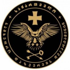 prezidentma-samxedro-dazvervis-departamentis-emblema-daamtkica