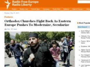 orTodoqsuli-eklesia-aRmosavleT-evropis-modernizaciisa-da-sekularizmis-miswrafebis-winaaRmdeg-ibrZvis