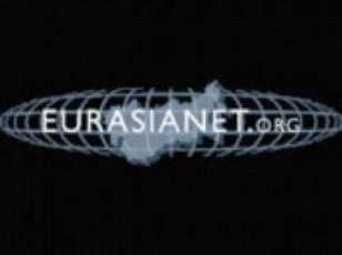 Eurasianet---ivaniSvilis-xelisufleba-saqarTvelos-natoSi-gawevrianebisTvis-ufro-Sesaferisi-Zalaa-vidre-misi-winamorbedi