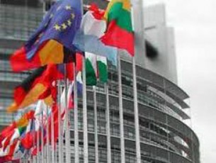 evroparlamentarebi-saqarTveloSi-vizitze-oficialur-gancxadebas-avrceleben