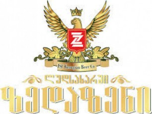 qarTuli-ludis-kompaniis-produqciis-morigi-aRiareba