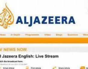 al-jazira---ruseTis-gadmoweuli-sazRvrebi-qarTvelebis-gabrazebas-iwvevs