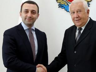 Sinagan-saqmeTa-ministri-evrokavSiris-sadamkvirveblo-misiis-xelmZRvanels-Sexvda