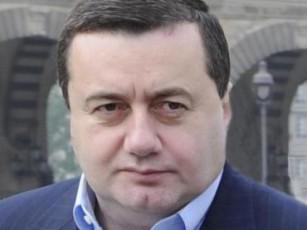msoflioSi-aRiarebuli-auditoruli-kompaniebis-sanacvlod-gudavaZis-mxare-melor-vaCnaZes-gvTavazobs