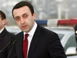irakli-RaribaSvili---samalavebSi-aRmoCenil-masalebTan-SedarebiT-cixis-kadrebi-Zalian-msubuqi-variantia