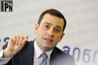irakli-alasania---politikuri-pasuxismgebloba-ekisreba-ara-mxolod-vano-merabiSvils-aramed-prezidentsac