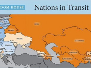 saqarTvelos-Sesaxeb-informacia-Freedom-House-is-angariSSi-Nations-in-Transit-2013