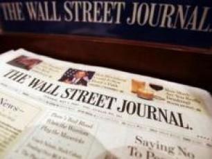 Wall-Street-Journal---saqarTvelom-iraneli-fizikuri-da-iuridiuli-pirebis-daaxloebiT-150-sabanko-angariSi-gayina
