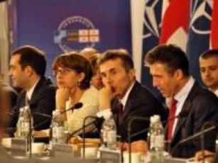 biZina-ivaniSvili--nato-Si-integracia-qarTveli-xalxis-arCevania
