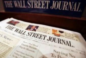 iranTan-calmxrivi-savizo-reJimis-SemoRebas-Wall-Street-Journal-exmaureba