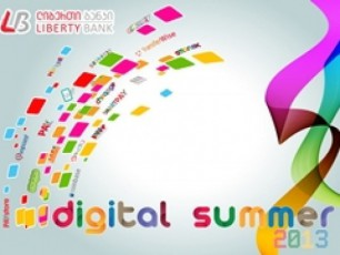 liberTi-bankma-da-pirvelma-Start-up-inkubatorma-saqarTveloSi---Smartex-ma-Ria-cis-qveS-bar-Vitamin-Si-Digital-Summer-2013-s-umaspinZles