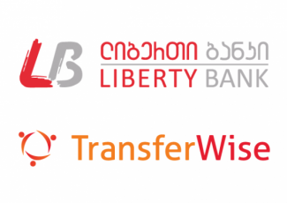 liberTi-banki-transfervaizis-gzavnilebis-sistemaSi-eqskluziurad-CaerTo