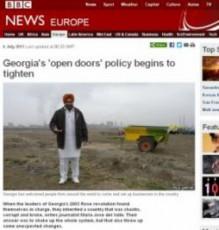 BBC--saqarTvelos-Ria-karis-politika-mkacrdeba