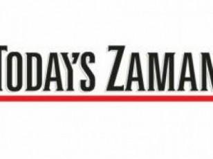 Todays-Zaman---saqarTvelo-rTul-politikur-moTxovnebze-gadadis