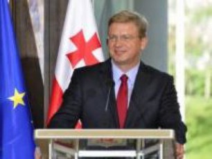 Stefan-fule--saqarTvelodan-ufro-meti-imediT-mivdivar-rom-ambiciebis-miRwevas-SevZlebT