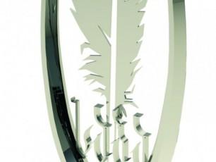 literaturuli-premia-sabas-finalistebi-gamocxadda