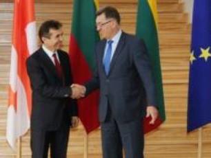 biZina-ivaniSvili-litvis-premier-ministrs-Sexvda