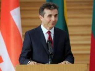 premier-ministri-Cven-dainteresebulni-varT-saqarTvelos-warmatebaSi