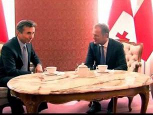 saqarTvelos-premierministri-gamoTqvams-udides-madlierebas-poloneTis-mier-gaweuli-mxardaWerisaTvis