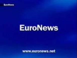 evroniusis-prezidenti--vgrZnob-rom-saqarTvelo-Cems-evropul-identobasTan-yvelaze-axlosaa