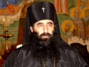 patriarqma-putinisgan-dapireba-miiRo-rom-is-devnilebis-dabrunebis-procesSi-CaerTveba