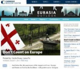 karnegis-centri---nu-iqnebiT-evropis-imedad