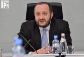 giorgi-margvelaSvili-ceskoSi-ganacxads-oficialurad-dRes-Seitans