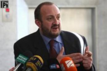 koalicia-qarTuli-ocnebis-prezidentobis-kandidatis--giorgi-margvelaSvilis-pres-samsaxuris-gancxadeba